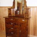 1930-luvun peilipiironki