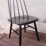 Fanett-tuoli