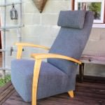 Ritz-tuoli